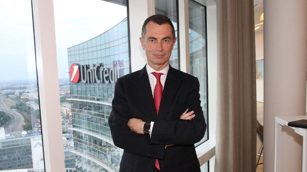 unicredit terzo trimestre