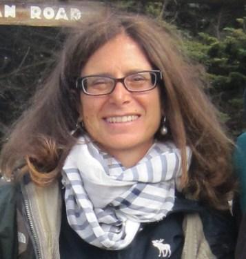 sinapsi - Maria Passafaro