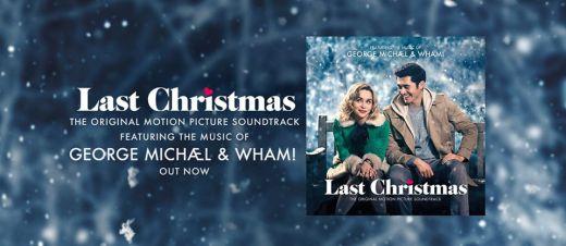 locandina film wham