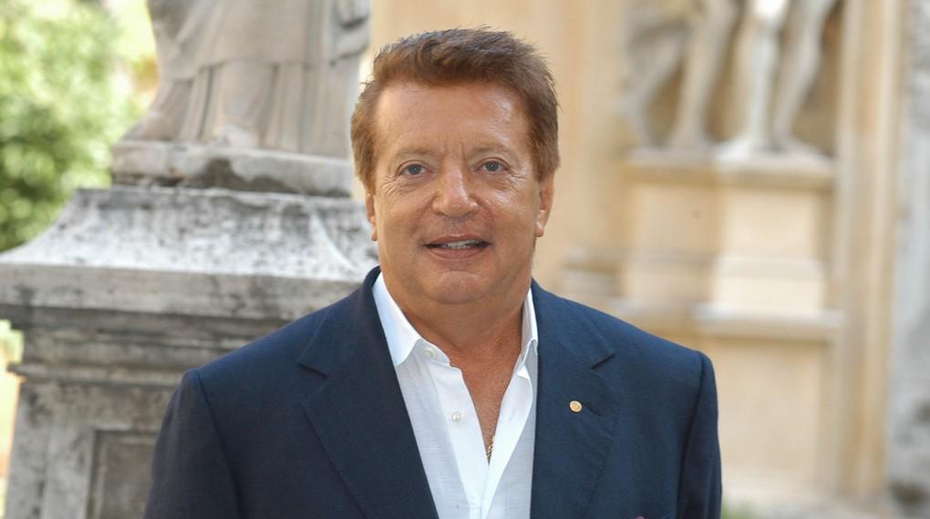 Fiorentina, l'ex Presidente Cecchi Gori arrestato: deve scontare 8 anni di reclusione