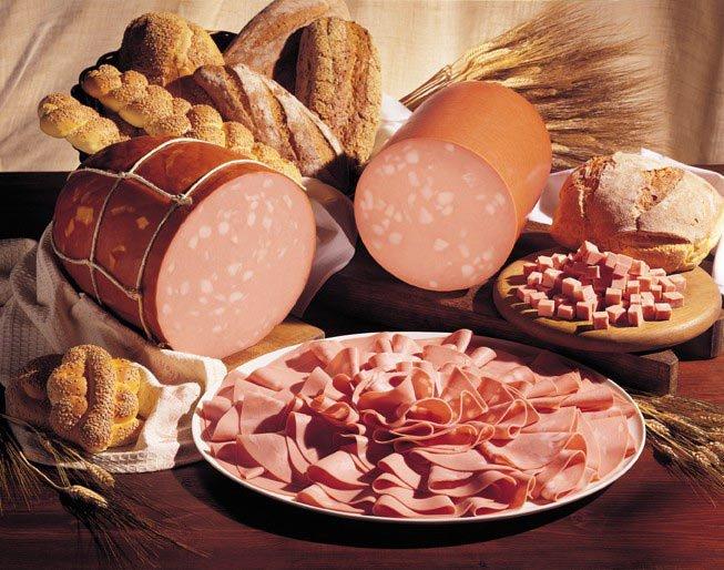 Cheesecake Arlecchino
