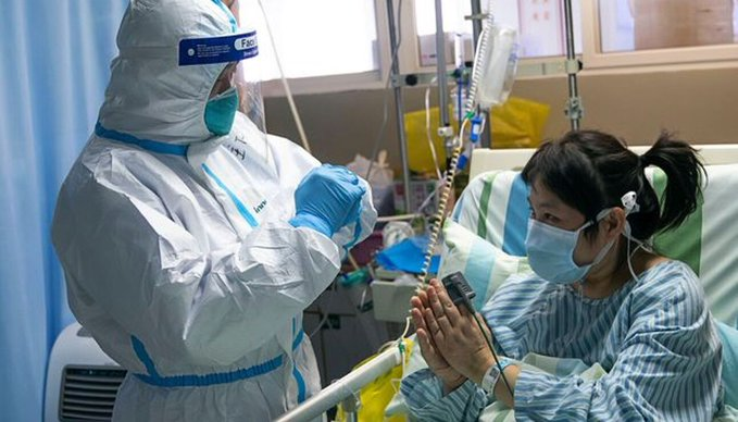 11 morti 325 contagiati