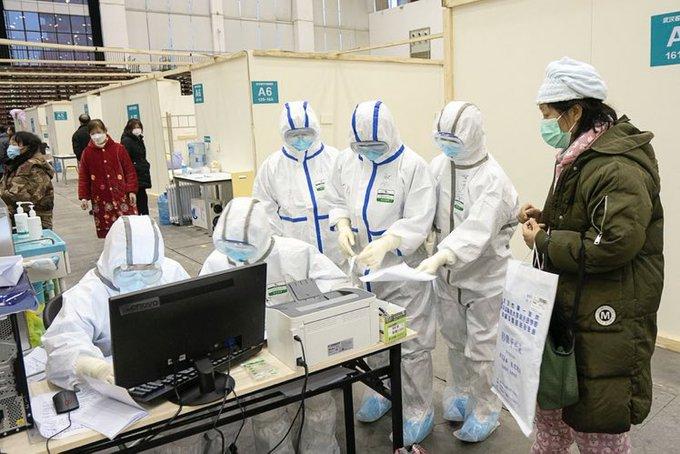 Emergenza Coronavirus: in Corea del Sud slittà l'inizio del campionato