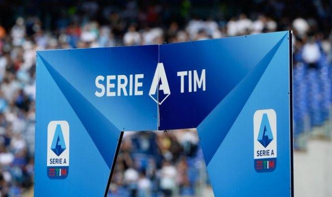 Serie A Definito Il Calendario Con Giorni E Orari Fino Alla 35 A Giornata