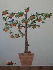 Oranjeb_dag2_576x768_M_no3