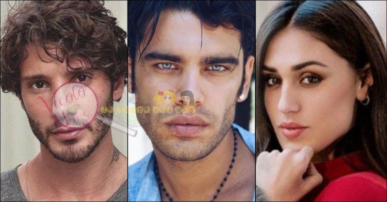 Stefano De Martino, Cecilia Rodriguez e Stefano Sala accusati di pubblicità occulta: ecco cosa è successo!