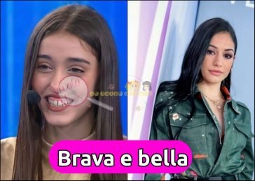 'Amici' Ex vincitore del talent esprime il suo giudizio su Giulia Stabile e Rosa Di Grazia. Sarà gradito?