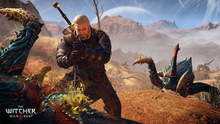 The_Witcher_3_Wild_Hunt_You-need-to_find_their_weak_spot_RGB_EN_1470921091