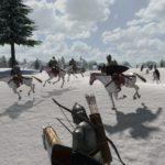 mount-blade-warband_screenshot_6