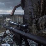 cod-modern-warfare-remastered_one-shot-one-kill_wm