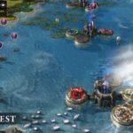 endless-legend-tempest-sea-storm-1