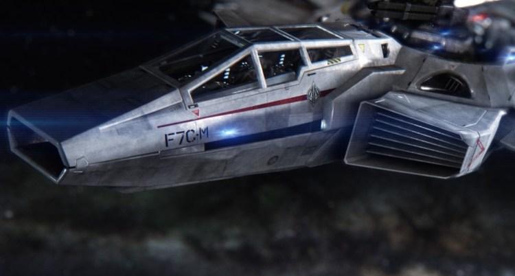f7c-m_super-hornet_flight_visual-1