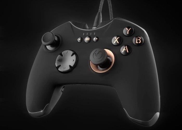 nacon-gc-400es-alpha-pad-esports-ready-pc-controller