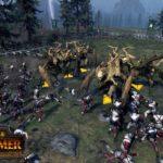 treekin_battle_1479310265