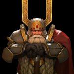 king_giselbert01