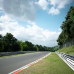 screen_gts_03_nurburgring_nordschleife_noon_sunny_1200_1480799320