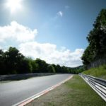 screen_gts_04_nurburgring_nordschleife_afternoon_fine_wether_1500_1480799319