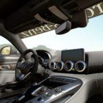 screen_gts_mercedes-amg_gt_safety_car_03_1480798998