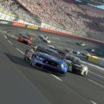 screen_gts_northern_isle_speedway_race_03_1480799302