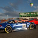 screen_gts_willow_springs_international_raceway_big_screen_gts_willow_race_05_1480799280