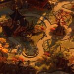 shadow-tactics-blades-of-the-shogun-in-game-d