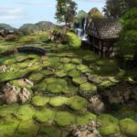 ConceptArt_Environment_Grassfield