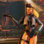 Kolin_Battle_Costume_1486655409
