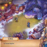 Regalia_of_Men_and_Monarchs_Screenshot_8