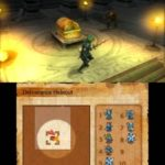 3DS_FE-Echoes_UK_12A