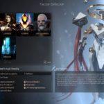 Faction_Screen