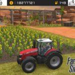 FarmingSimulator18_screenshot_logo_UI_03