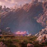 Horizon_Machine_Trailer_1_1481211899