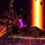 01_Bane_the_Crimson_Demon_Attack_1493027702