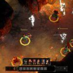 Expeditions_Viking_Screenshot_16