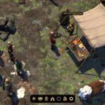 Expeditions_Viking_Screenshot_18