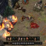 Expeditions_Viking_Screenshot_19