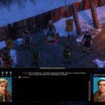 Expeditions_Viking_Screenshot_2