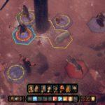 Expeditions_Viking_Screenshot_23