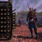 Expeditions_Viking_Screenshot_24