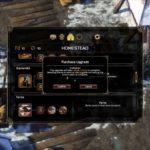 Expeditions_Viking_Screenshot_3