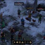 Expeditions_Viking_Screenshot_6