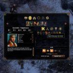 Expeditions_Viking_Screenshot_8