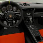 interior_911_GT3_RS_16_01_1491825251