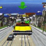 Crazy_Taxi_Classic_Mobile_-_Screenshot_01_1495556296
