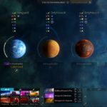 Endless Space 2 - System Management