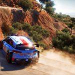 WRC7_Screen_2_