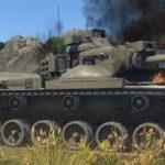WarThunder_Update169_M60A2Starship_EN