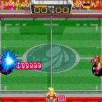 Windjammers-Beta E
