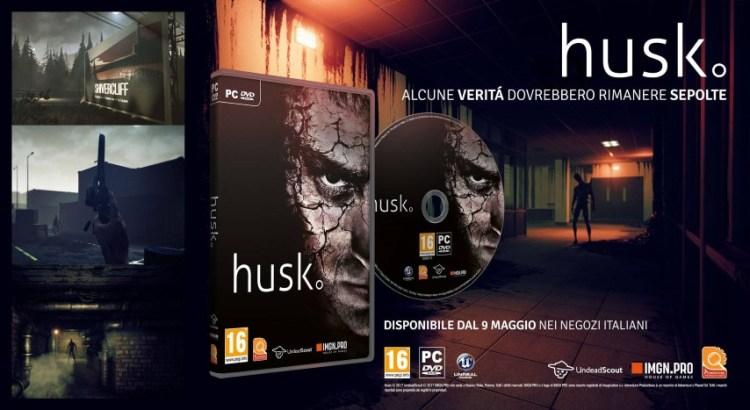 husk_mockup