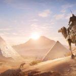Assassin's Creed Origins_e3 (8)
